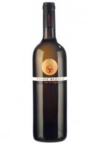 Pinot Bianco Volpe Pasini Zuc di Volpe 2017 0,75 lt.