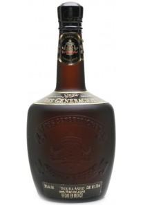 Tequila Tres Generaciones Anejo Sauza Collezione 0,70 lt.