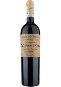 Amarone della Valpolicella Dal Forno Romano 2012 0,75 lt.
