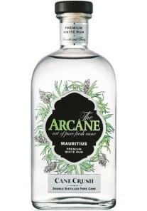 Rum Arcane Cane Crush 0,70 lt.