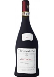 Gattinara Travaglini 2015  0,75 lt.