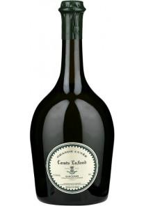 Sancerre Comte La Fond Grand Cuveè 1996 0,75 lt.