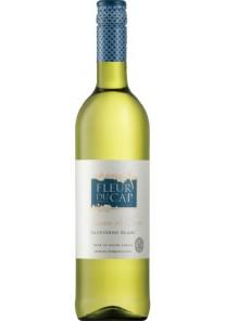 Sauvignon Blanc Fleur du Cap 2017 0,75 lt.