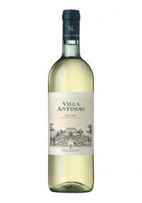 Villa Antinori Bianco 2013 0,375 lt.