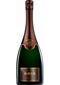 Champagne Krug Millesimato 2004 0,75 lt.
