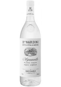 Grappa Nardini Bianca 0,70 lt.