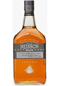 Rum Neisson 0,70 lt.