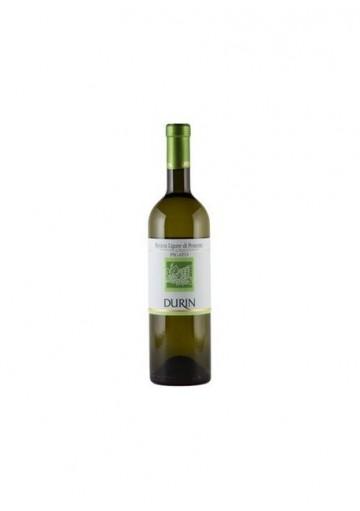 Pigato Durin 2011 0,75 lt.