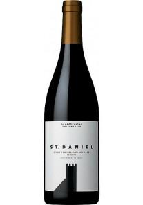 Pinot Nero Colterenzio St. Daniel Riserva  2016  0,75 lt.