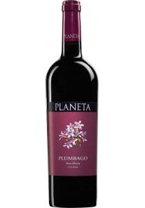 Nero d\'Avola Planeta Plumbago 2017 0,75 lt.
