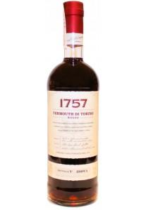 Vermouth Rosso Di Torino Cinzano 1757 1 lt.
