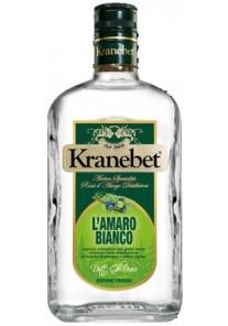 Amaro Bianco Kranebet 0,70 lt.