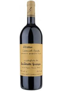 Cabernet Alzero Quintarelli 2009 0,75 lt.