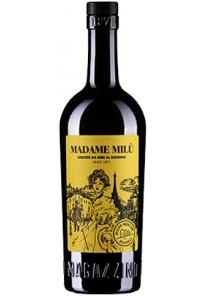 Madame Milù 0,70 lt