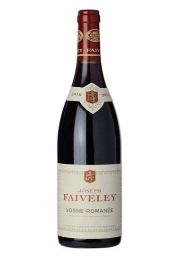 Vosne Romanèe Faiveley 2005 0,75 lt.