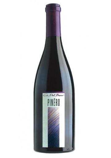 Pinero Cà del Bosco 2004 0,75 lt.