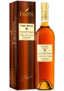 Cognac Frapin Cigar Blend  0,70