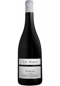 Pinot Grigio Gris Lis Neris 2017 0,75 lt.