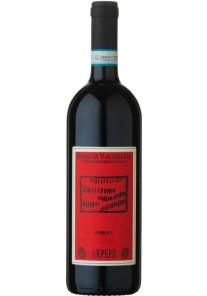 Rosso di Valtellina Arpepe 2016 0,75 lt.