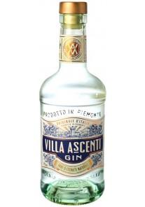 Gin Villa Ascenti 0,70 lt.