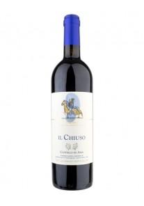 Pinot Nero Castello di Ama il Chiuso 2017 0,75 lt.