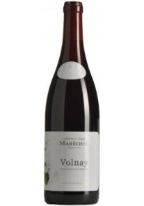 Volnay Marechal 2013 0,75 lt.