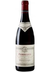 Pommard Regnard 2013 0,75 lt