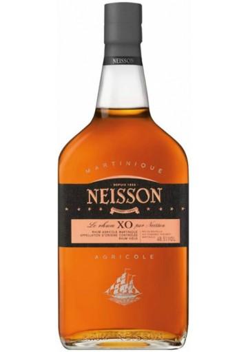Rum Neisson XO 0,70 lt.