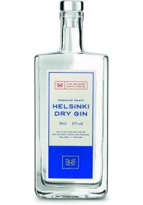 Gin Helsinki 0,50 lt.