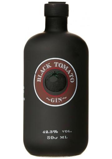 Gin Black Tomato 0,50 lt.