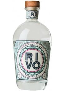 Gin Rivo 0,50 lt.