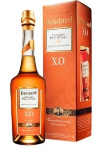 Calvados Boulard  XO  0,70 lt.