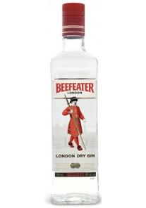 Gin Beefeater mignon 5 cl.