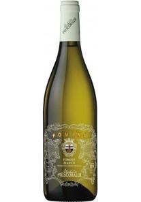 Pomino Bianco 2015 0,75 lt.