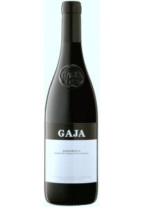 Barbaresco Gaja 2016 0,75 lt.