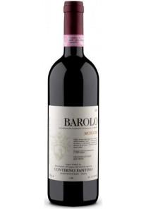 Barolo Conterno Fantino Mosconi Vigna Ped 2015 0,75 lt.