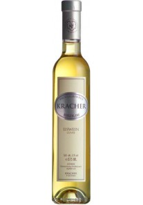 Eiswein Kracker dolce 2009 0,375 lt.
