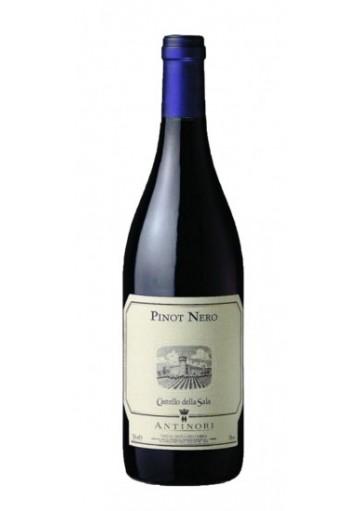 Pinot Nero Castello della Sala 2016 0,75 lt.