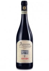 Amarone della Valpolicella classico Venturini 2015 0,75 lt.