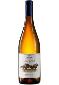 Droppello Fertuna 2018  0,75 lt.