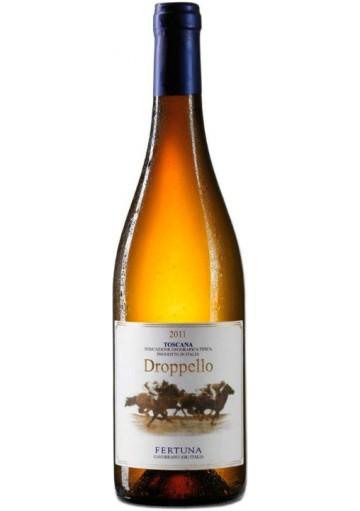 Droppello Fertuna 2018  0,75 lt.