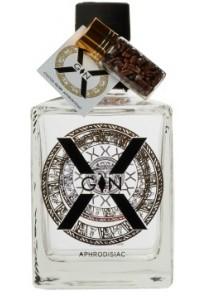 X-Gin 0,50 lt.