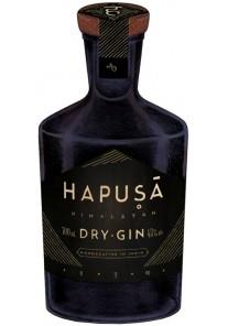Gin Hapusa Himalayan  0,70 lt.