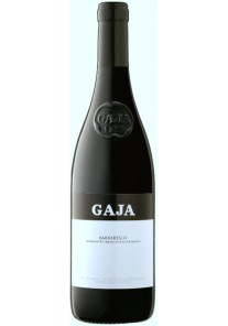 Barbaresco Gaja 2000  0,75 lt.