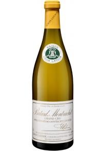 Batard-Montrachet Grand Cru Louis Latour 2014  0,75 lt.