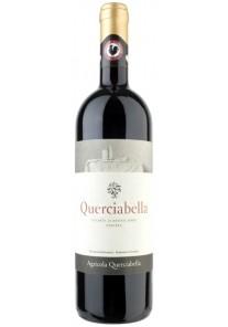 Chianti Classico Riserva Querciabella 2016  0,75 lt.