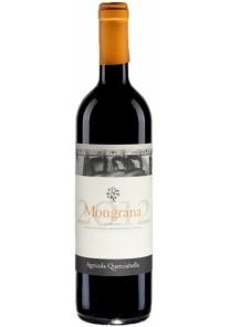 Mongrana Querciabella 2016  0,75 lt.