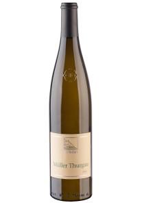 Muller Thurgau Terlan 2018  0,75 lt.