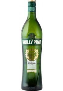 Vermouth Noilly Prat  0,75  lt.