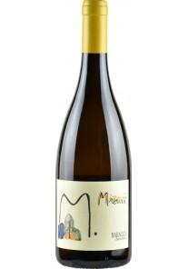 Chardonnay Miani Baracca 2018  0,75